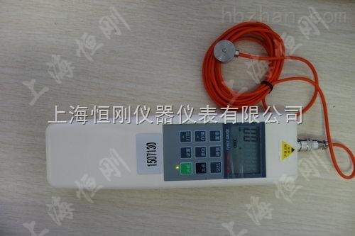 小量程微型高精度拉压力测力仪0.02-0.2KN