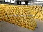 专业销售高密度玻璃棉保温管