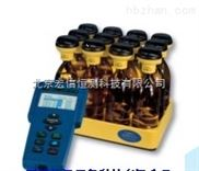 WTW OxiTop Control 6/12遥控BOD自动测定仪 水质检测 环保在线