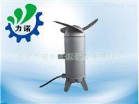 揭阳qjb5.5-620大功率潜水搅拌机