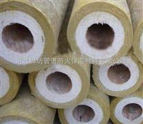 高溫玻璃棉管殼,玻璃棉保溫管