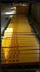 环保复合材料玻璃钢拉挤方管厂家直销