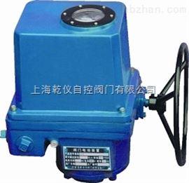 LQ20-1LQ阀门电动装置 LQ10-1