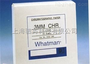 whatman Grade 31ET Chr纤维素层析纸 3031-917