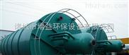 长治|晋城|朔州啤酒废水处理设备
