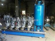河南变频供水设备厂家