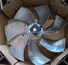 供应施乐百轴流风机FC050-6EA.4F.1上海厂家