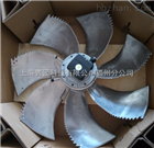 供应施乐百轴流风机FE071-SDA.6F.V7大量库存批发