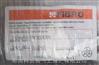 供应Fibro弹簧241.02.16.040