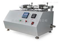 taber旋轉式磨耗儀/taber 5135摩擦試驗機