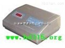 中西(LQS)餘氯檢測儀 型號:XA33-STZ-C5庫號:M373767