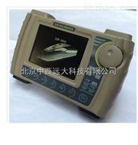 中西(LQS)數字焊縫探傷儀型號:SHSS-SDW-900A庫號:M403854