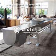 WXL型无轴螺旋输送机生产质量比较好的厂家