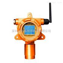 固定式工業防爆甲硫醇氣體報警儀檢測儀