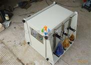 吉林分液漏鬥振蕩器JTLDZ-6夾具規格可定製