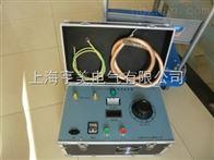 JDD-1000A单相交流大电流发生器 温升试验 升流器