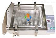 大容量水浴恒溫振蕩器TS-110X30參數