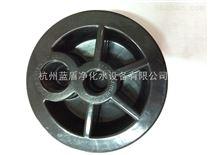 杭州厂家直销不锈钢膜壳,4040膜壳,