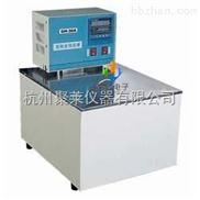 山西工廠直銷超級恒溫槽JTSC-05水槽油槽