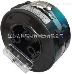 10KV环网柜开合式电流互感器