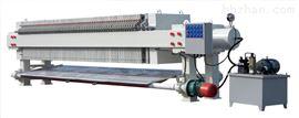 *厂家西藏拉萨板框式压滤机结构特点