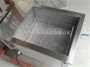 中西(LQS特价)超声波清洗机(中西器材) 型号:HL31-25T库号:M405665