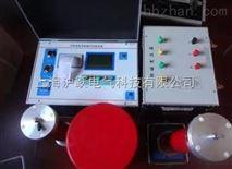 調頻串並聯諧振高壓試驗betway必威手機版官網生產廠家