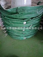 灰庫裝車下料伸縮管產品圖片