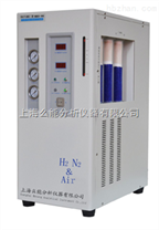 國產氮氫空一體機報價MNT-300II