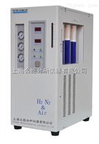 國產智能氮氫空一體機廠家MNT-500II