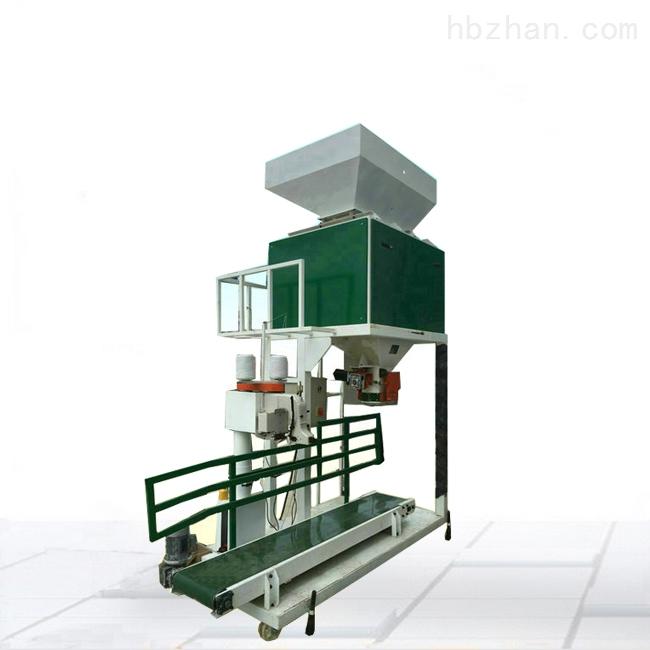 肥料自动包装机厂家