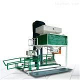 木屑颗粒包装秤专业生产