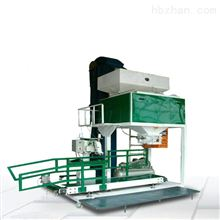 HG-DCS自动颗粒包装机称重