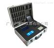 上海海爭WS-02 氨氮總磷檢測儀(含6孔消解器)