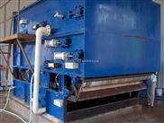 游泳池污水处理设备生产厂商