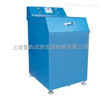 振動磨樣機產品價格-上海熱賣LY100-3振動磨樣機