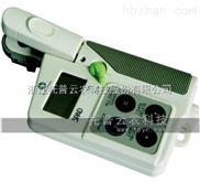 叶绿素仪,叶绿素测量仪,叶绿素检测仪