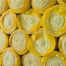 大棚玻璃棉毡隔音隔热玻璃棉毡每平米价格