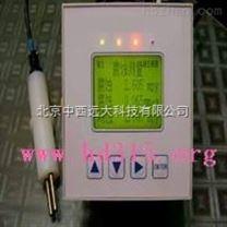 中西現貨在線腐蝕監測儀庫號:M294930