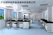 實驗台櫃 廣州直接生產加工實驗台通風櫃實驗室家具真正廠家