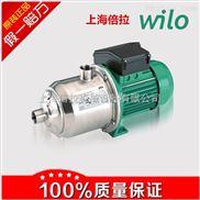进口威乐原装MHI202环境房循环泵