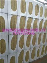 外牆高密度保溫岩棉板產品優勢介紹