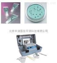 哈希MEL850大腸杆菌,總大腸菌群,總細菌,酵母腸球菌測定儀