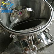 YQPL-350550304-DN350籃式過濾器 PN16 可定製