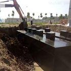 卫生院污水消毒设备生产厂家