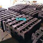 湖北砝码25公斤铸铁砝码厂家直销砝码及价格