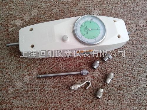 30N不锈钢指针式测力仪找哪家