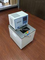 西安高溫循環器JTGX-2030跑量銷售