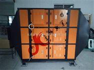 FOM-EP型机床油雾净化器  CNC加工中心油雾收集系统