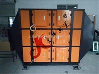 大型机床油雾净化器  CNC加工中心油雾收集系统